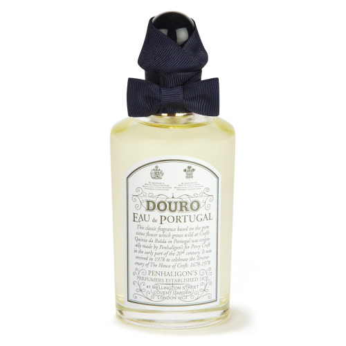 Penhaligon's Douro 100ml eau de cologne spray