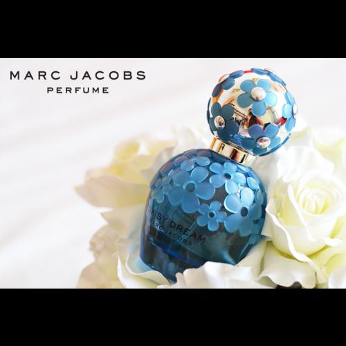 Marc Jacobs Daisy Dream Forever 50ml eau de parfum spray