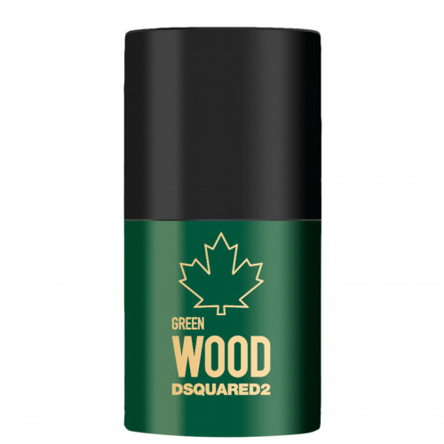 Dsquared² Green Wood 75ml Deodorant Stick