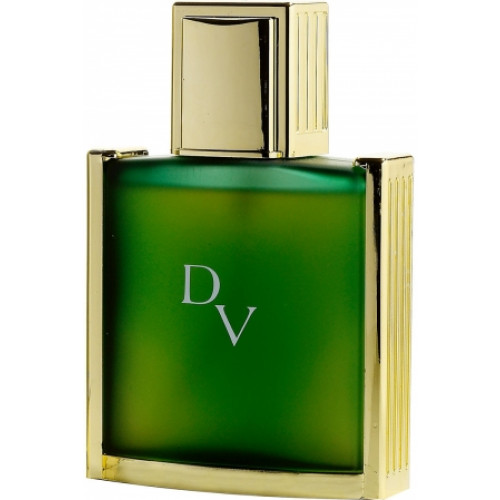 Houbigant Duc de Vervins 120ml eau de toilette spray