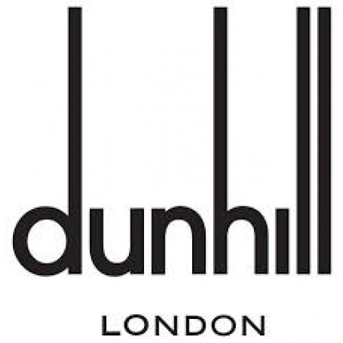 Dunhill 51.3N 100ml eau de toilette spray