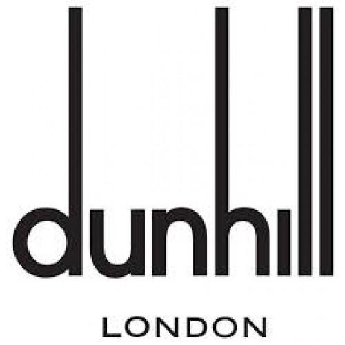 Dunhill Icon 30ml eau de parfum spray