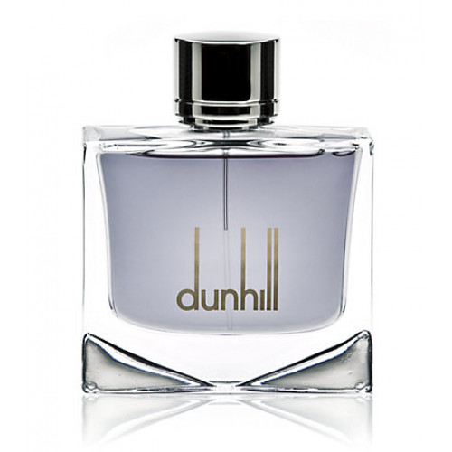 Dunhill Black 100ml eau de toilette spray