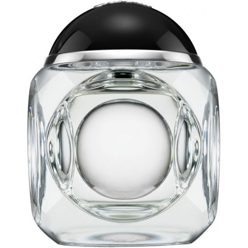 Dunhill Century 75ml eau de parfum spray