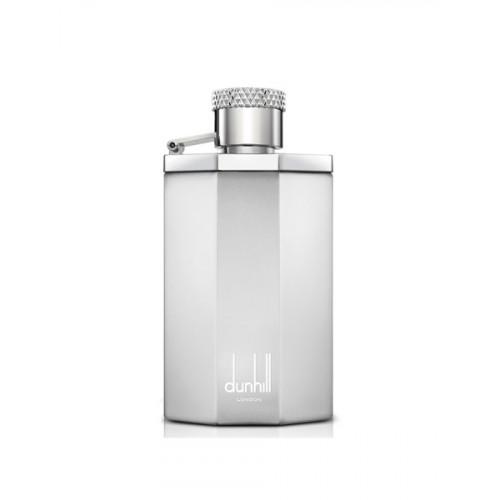 Dunhill Desire Silver 100ml eau de toilette spray