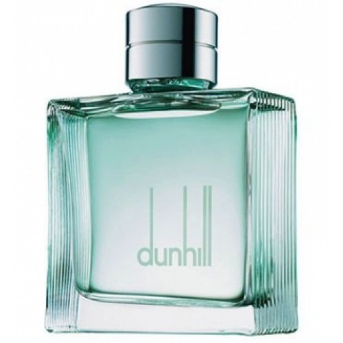 Dunhill Fresh 100ml eau de toilette spray
