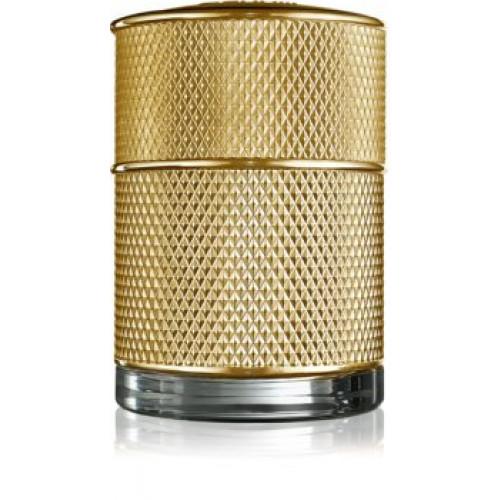 Dunhill Icon Absolute 50ml eau de parfum spray