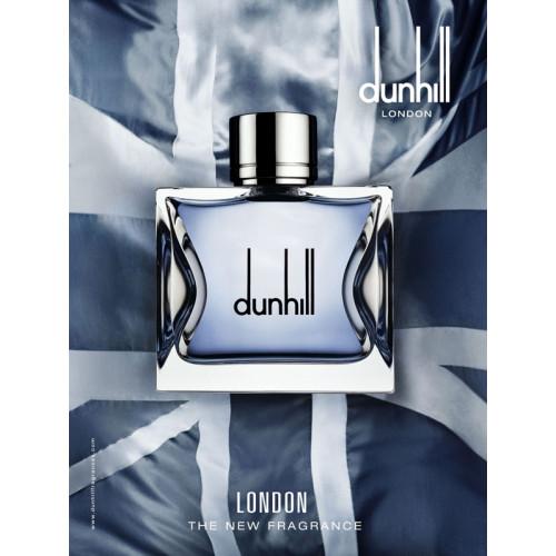 Dunhill London 100ml eau de toilette spray