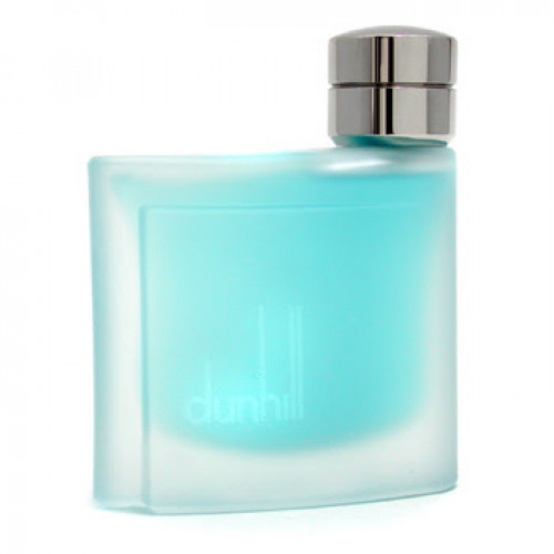 Dunhill London Pure 75ml eau de toilette spray