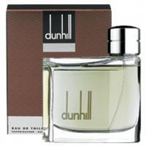Dunhill Man 75ml eau de toilette spray