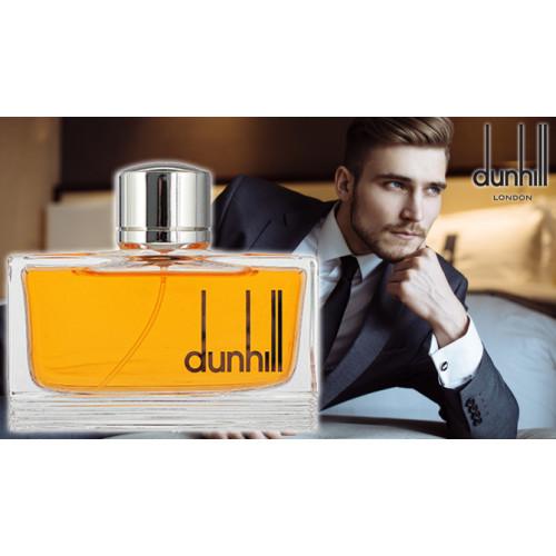 Dunhill Pursuit 75ml eau de toilette spray