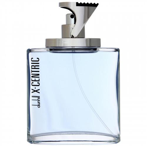 Dunhill  X-Centric 100ml eau de toilette spray