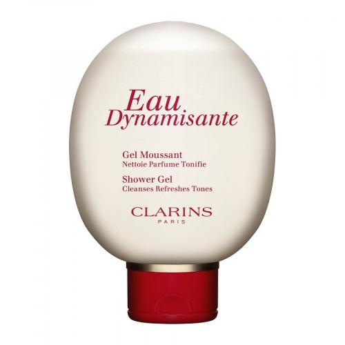 Clarins Eau Dynamisante 150ml  DOUCHEGEL