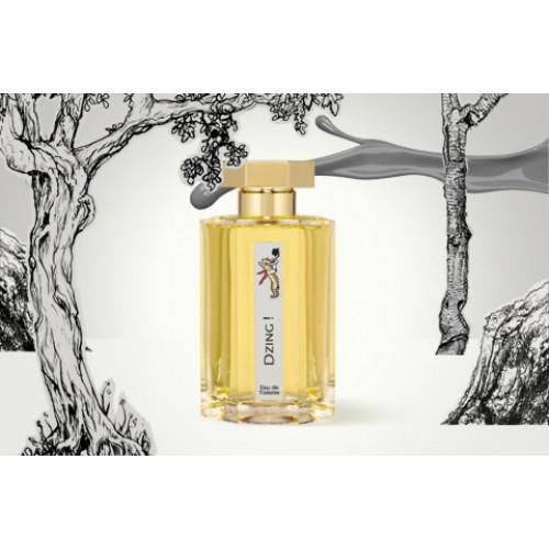 L'Artisan Parfumeur Dzing 100ml eau de toilette spray