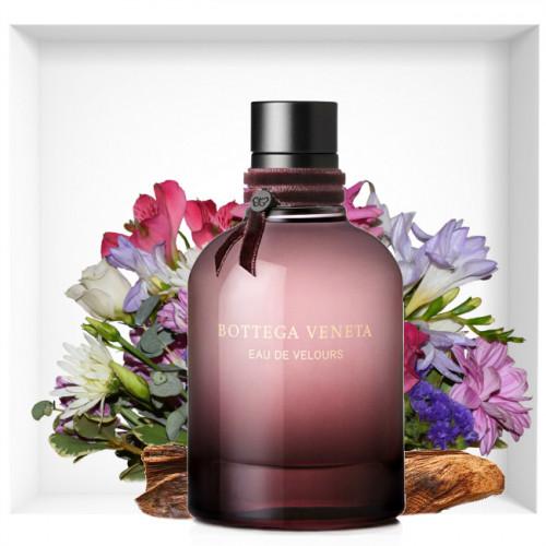 Bottega Veneta Eau de Velours 75ml eau de parfum spray
