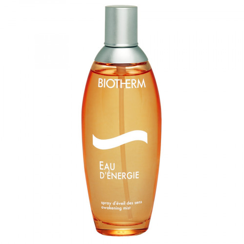 Biotherm  Eau d'Energie 100ml eau de toilette spray