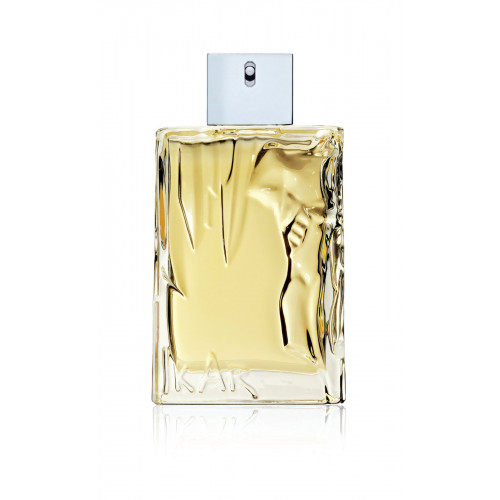 Sisley Eau D'Ikar 50ml eau de toilette spray