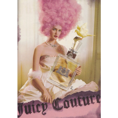 Juicy Couture 50ml eau de parfum spray