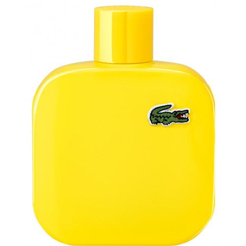 Lacoste Eau de Lacoste L.12.12 Jaune 175ml eau de toilette spray