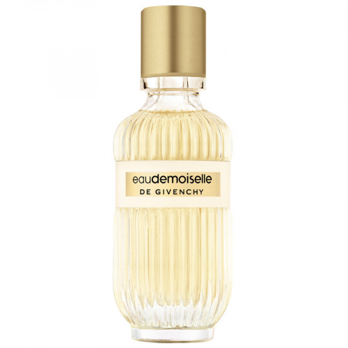 Givenchy Eaudemoiselle 100ml eau de toilette spray