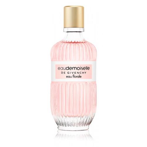Givenchy Eaudemoiselle eau Florale 50ml eau de toilette spray