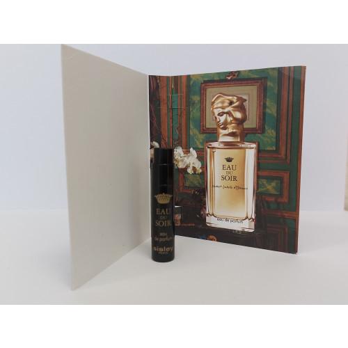 Sisley Eau du Soir Sample 1,4ml eau de parfum spray