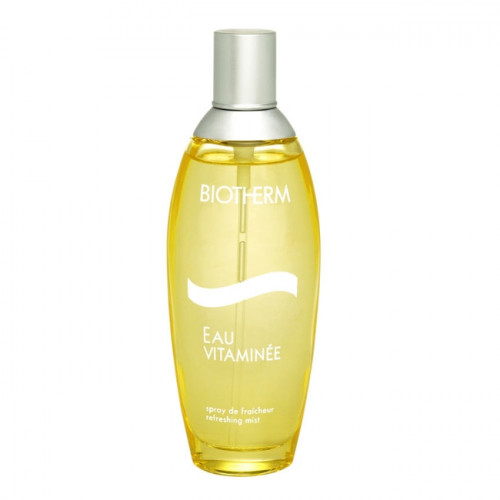 Biotherm Eau vitaminee 100ml eau de toilette spray