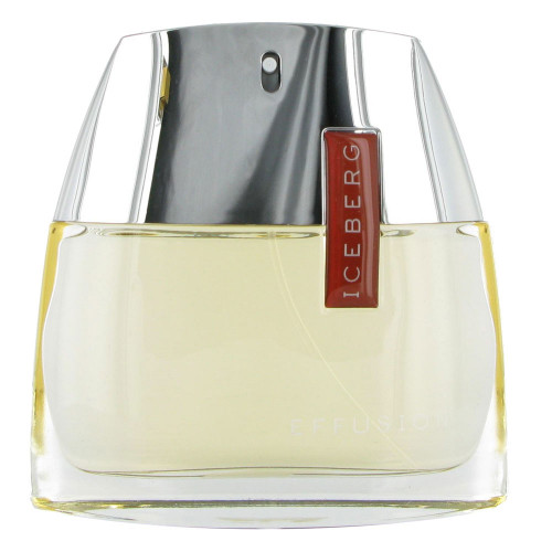 Iceberg	Effusion Woman 75ml eau de toilette spray