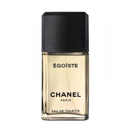 Chanel Egoiste 100ml eau de toilette spray