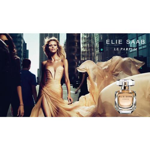 Elie Saab Le Parfum 30ml eau de parfum spray