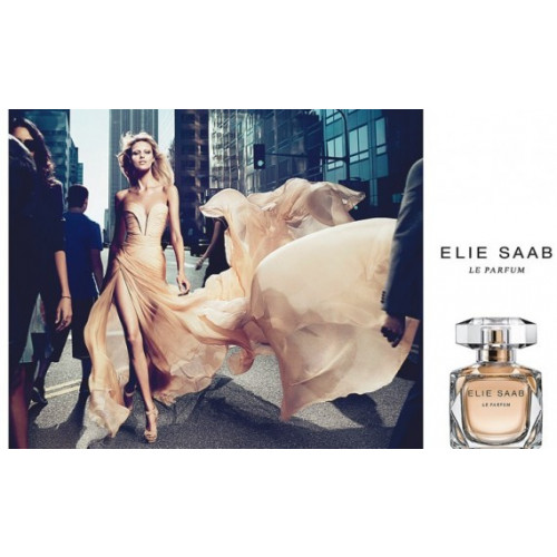 Elie Saab Le Parfum 50ml eau de parfum spray