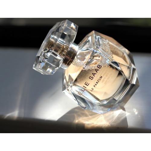 Elie Saab Le Parfum 90ml eau de parfum spray