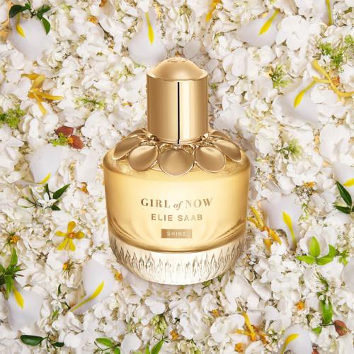 Elie Saab Girl of Now Shine 30ml eau de parfum spray