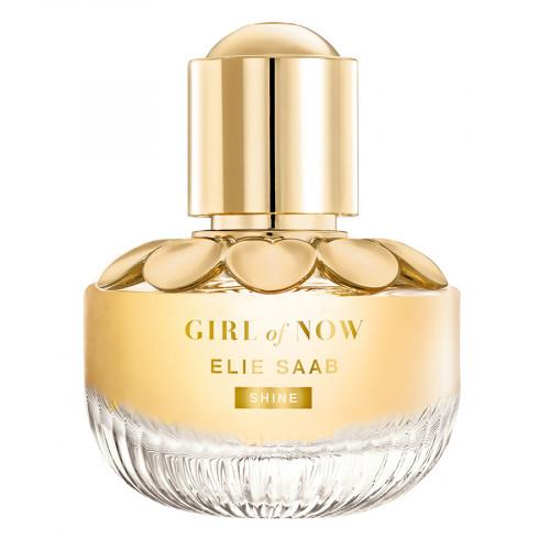 Elie Saab Girl of Now Shine 50ml eau de parfum spray