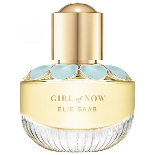 Elie Saab Girl of Now 30ml eau de parfum spray