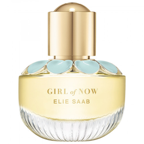 Elie Saab Girl of Now 50ml eau de parfum spray
