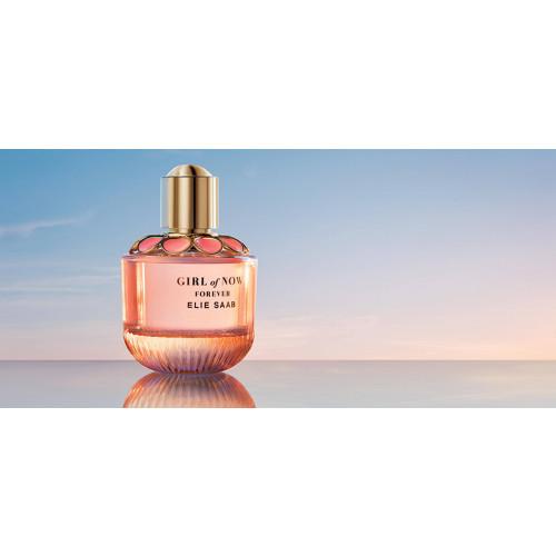 Elie Saab Girl of Now Forever 50ml eau de parfum spray