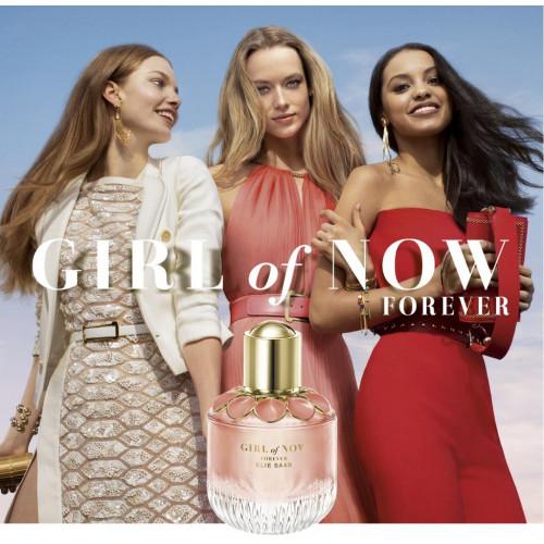 Elie Saab Girl of Now Forever 30ml eau de parfum spray