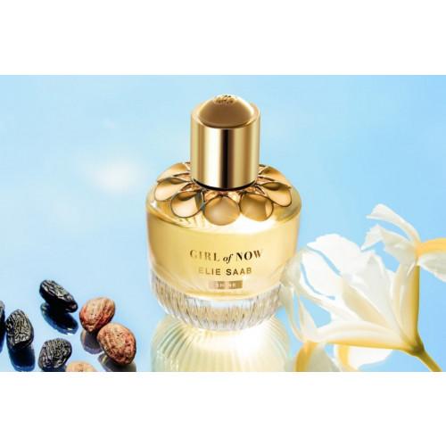 Elie Saab Girl of Now Shine 90ml eau de parfum spray