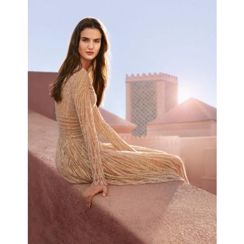 Elie Saab Le Parfum Essentiel 90ml Eau De Parfum Spray Le Parfum Elie Saab Dames Parfum Dames Parfumcenter Nl