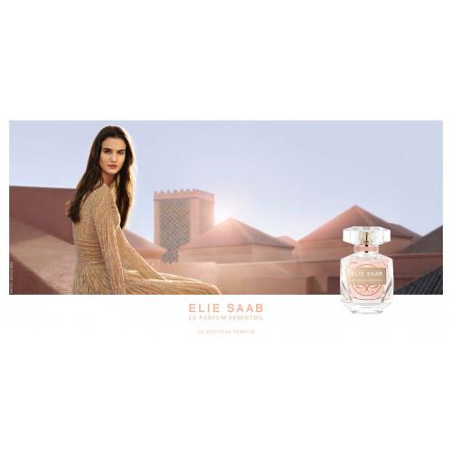 Elie Saab Le Parfum Essentiel 30ml eau de parfum spray