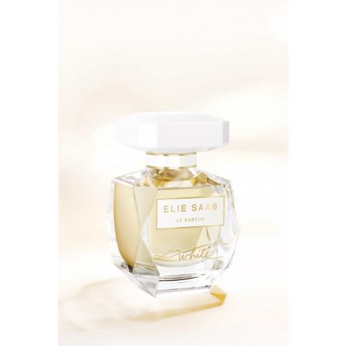 Elie Saab Le Parfum In White 30ml eau de parfum spray