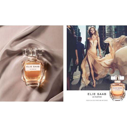 Elie Saab Le Parfum Intense 50ml eau de parfum spray