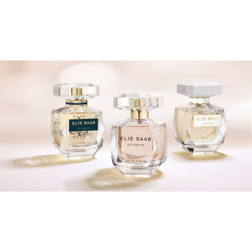 Elie Saab Le Parfum Royal 50ml eau de parfum spray
