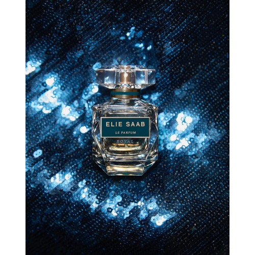 Elie Saab Le Parfum Royal 90ml eau de parfum spray