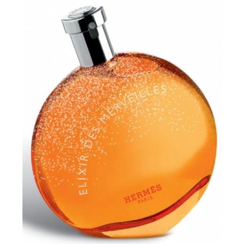Hermes Elixir des Merveilles 100ml eau de parfum spray