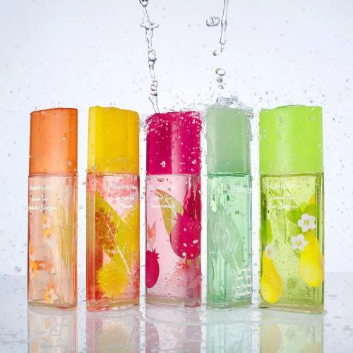 Elizabeth Arden Green Tea 50ml eau de parfum spray