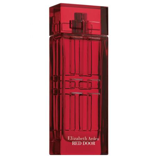 Elizabeth Arden Red Door 100ml eau de toilette spray