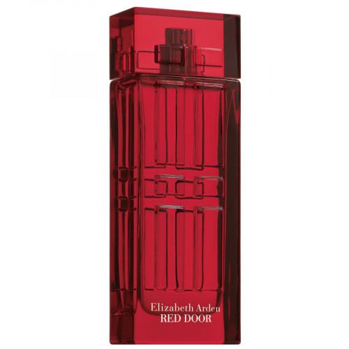 Elizabeth Arden Red Door 100ml eau de toilette spray