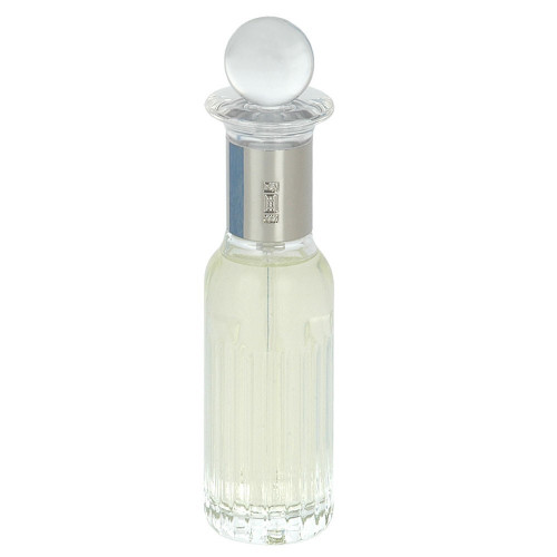 Elizabeth Arden Splendor 125ml eau de parfum spray